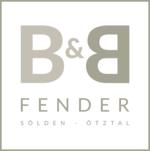B&B Fender Sölden